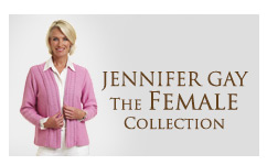 The Female Collection